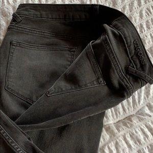Vigoss Jeans - Vigoss Jeans size 31X29